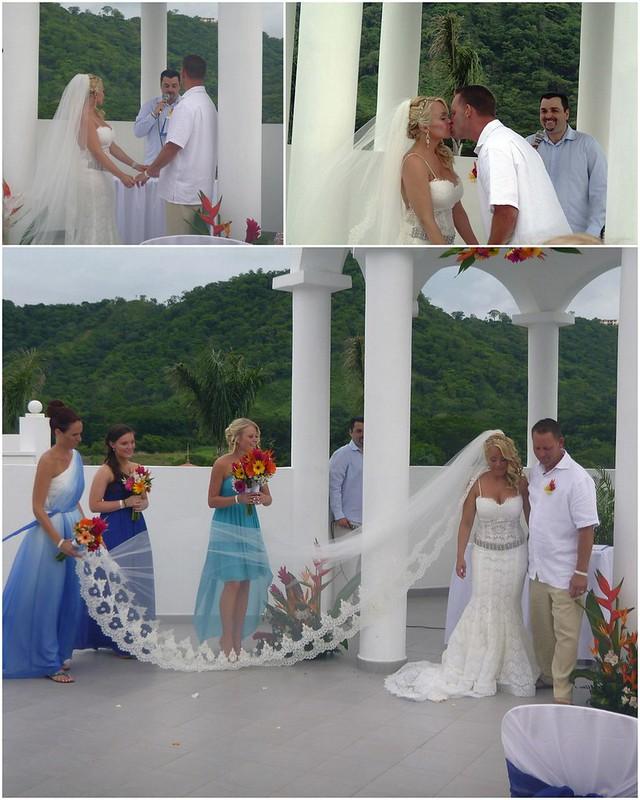 Bridal Style Bride Danielle