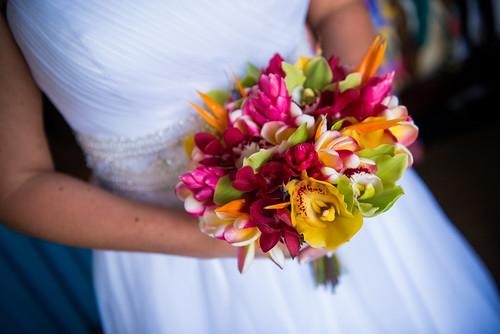 bouquets Sean M. Hower(c)2014 045 Sean M. Hower 2013(c)