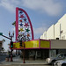 Oceanside, CA Star Theater by army.arch