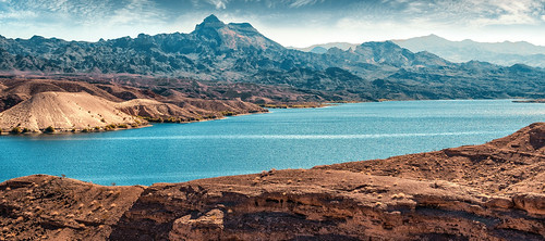 Colorado River_221013_0250
