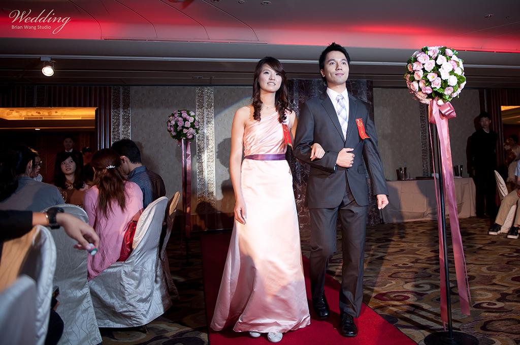 '台北婚攝,婚禮紀錄,台北喜來登,海外婚禮,BrianWangStudio,海外婚紗183'