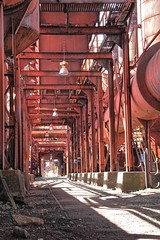 Sloss Furnace 8