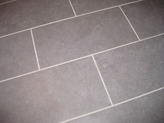 Kitchen_floor