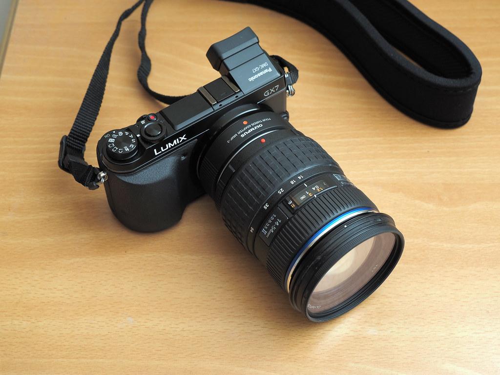 LIU80150