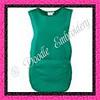 PR171 - Emerald Green