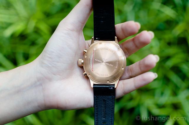marc-coblen-watch-strap