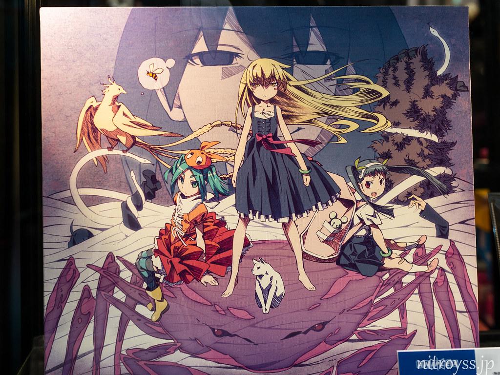 anime_j2014-013