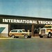 Red River International, Fargo, North Dakota, 1979 by aldenjewell