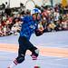MRDWC - Japan Group Bout Highlights