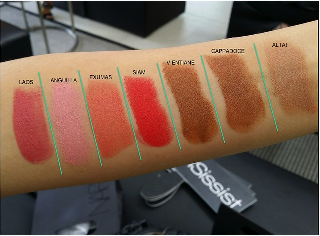 nars-matte-multiple-swatch