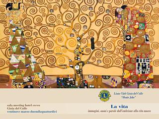 Invito-La-vita2_Page2