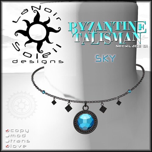 [LNS-Designs]-BYZANTINE-TALISMAN-NECKLACE-01_SKY_512