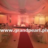 weddinglights4.www.grandpearl.ph