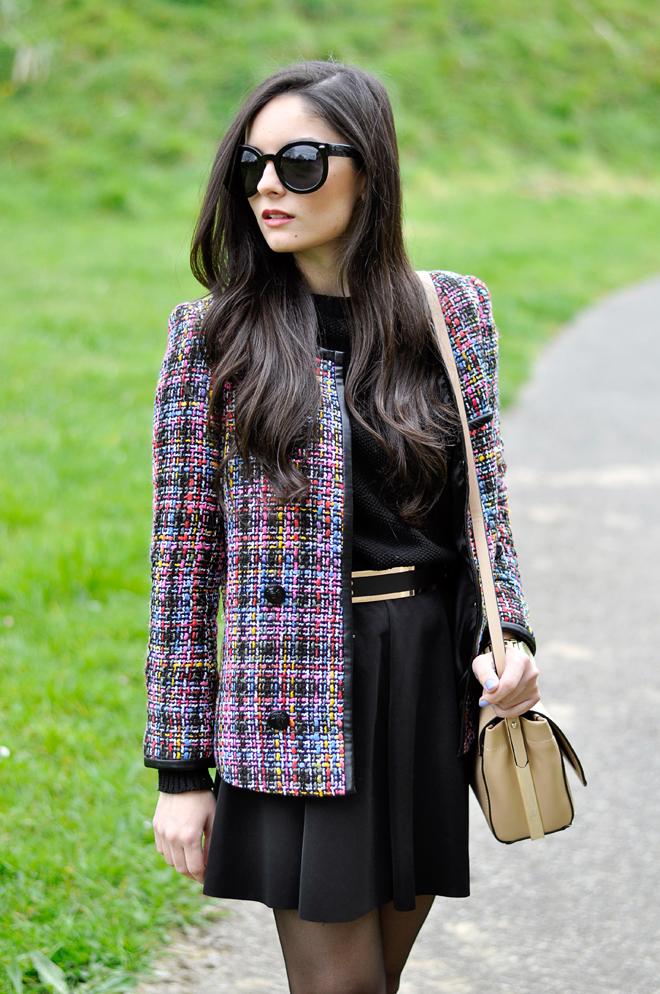 Colorfull Tweed_06
