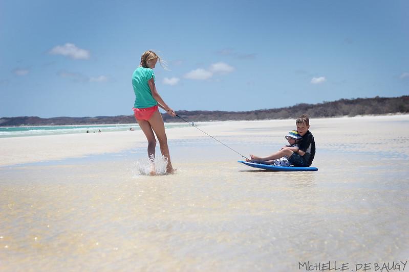 30 December 2013- Fraser Island004