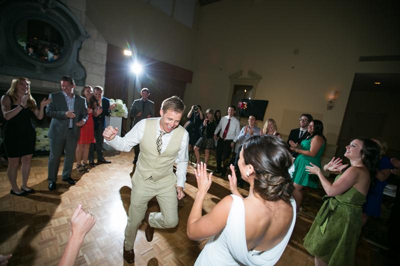 Ashley and Jeff Barton Creek Resort Wedding-0070