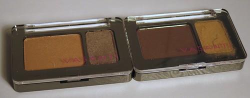 Vasanti-Cosmetics-Silky-Eye-Shadow-Duo
