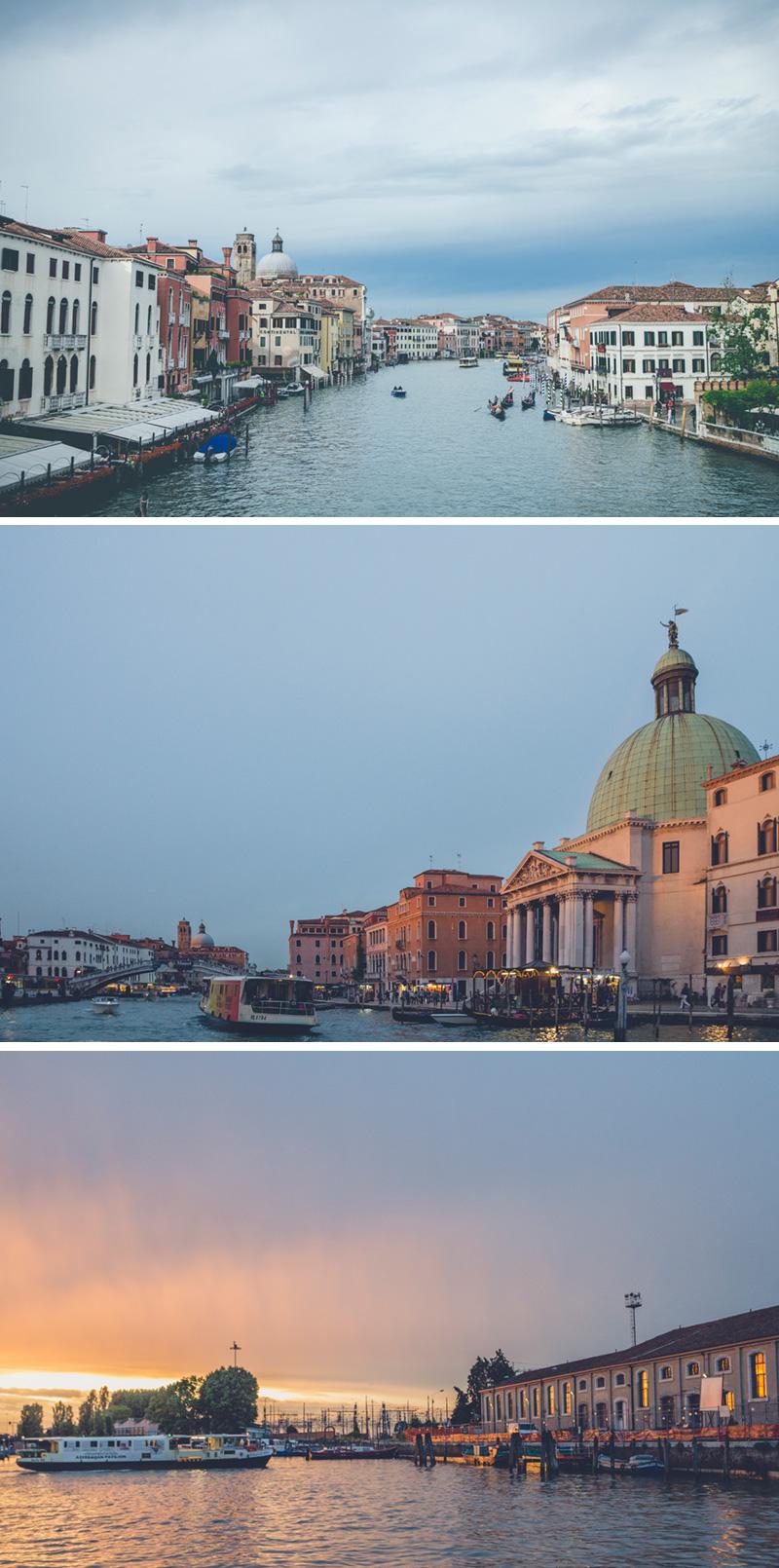 201305_Venecia-7