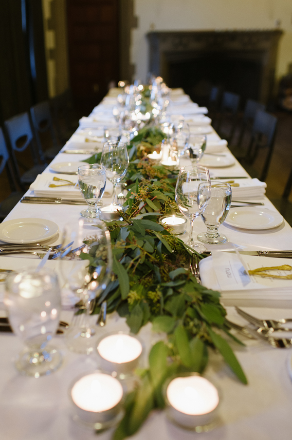 Celine Kim Photography intimate winter wedding MJ Toronto Hart House-51