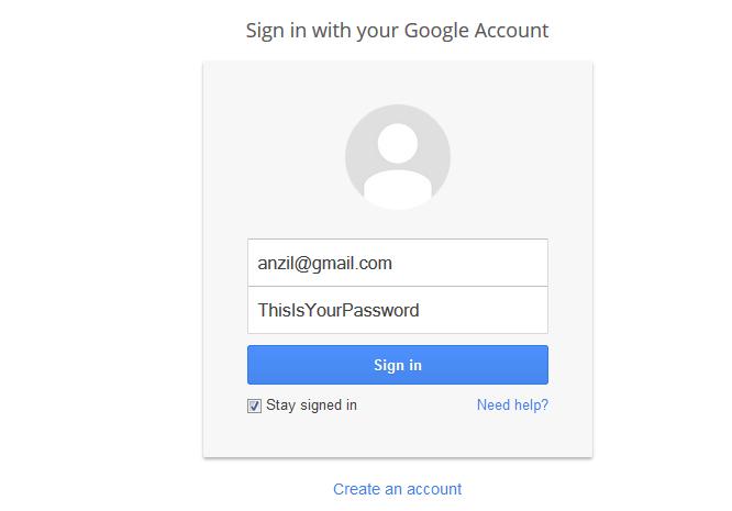 gmail_password_3