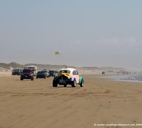 Auto Beach klein copyr
