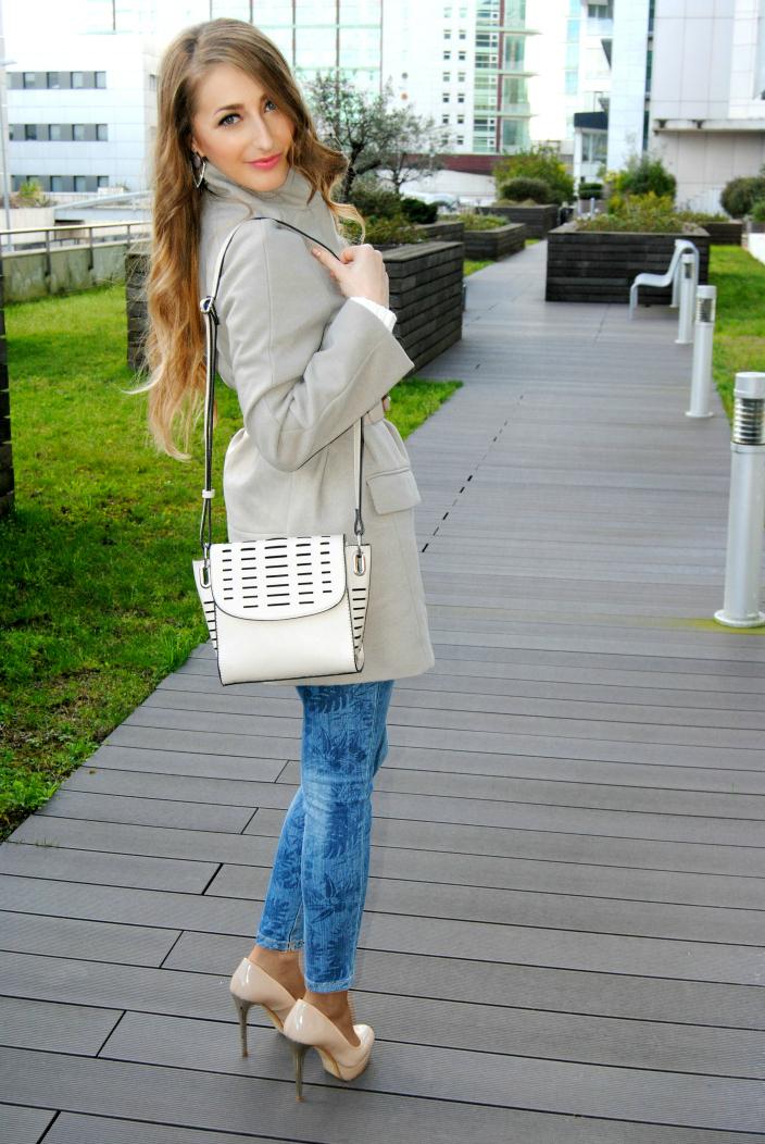 Fashion&Style-OmniabyOlga