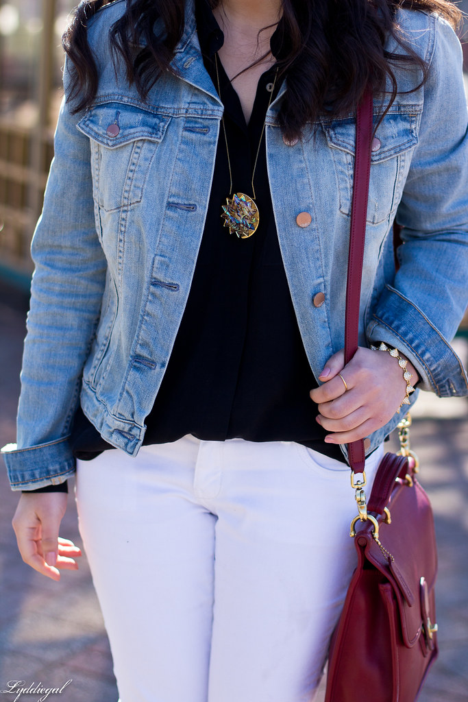 white jeans, denim jacket-4.jpg