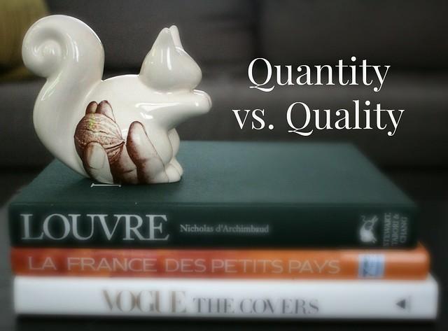 spark-sessions-quantity-vs-quality
