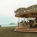 Brighton carousel by Rubo Stars & Lore Stars