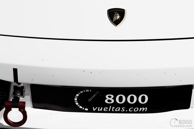 8000vueltas experiences 2014 (1)