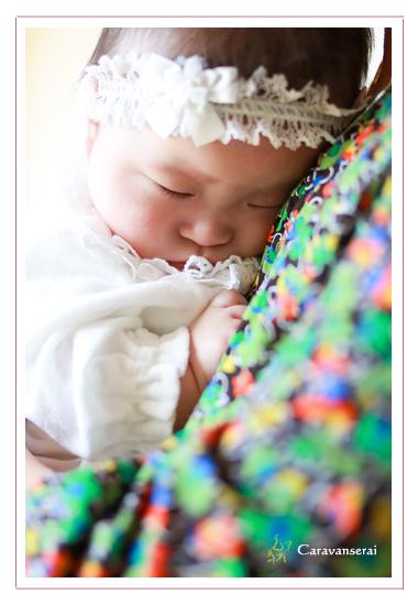 お宮参り写真撮影,深川神社,愛知県瀬戸市,お食い初め,家族写真,ベビーフォト,赤ちゃん写真,全データ