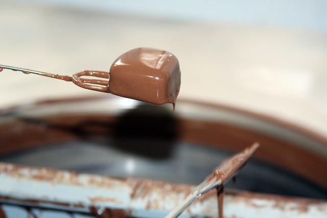 Armanini Chocolatier (27)