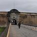 Fortaleza de San Carlos, Perote, Ver.