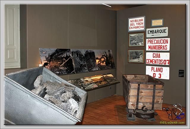 3 Museu de les Mines de Cercs - Sant Corneli