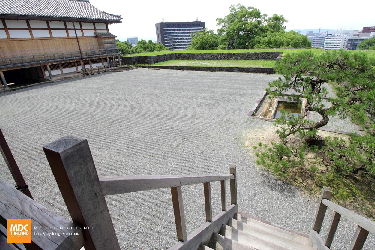 MDC-Japan2015-250