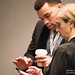 Thu, 2017-02-16 11:46 - 118-MPI-MN-iConnect 2017-Marriott Southwest-Minneapolis-event-photography-February 16, 2017-www.jcoxphotography.com