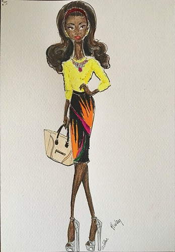 Fashion_illustration_01