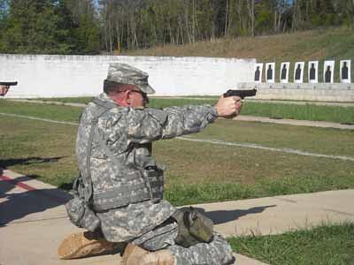 arcd-at-pistol