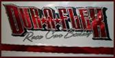 DurAFlex_Logo_FP