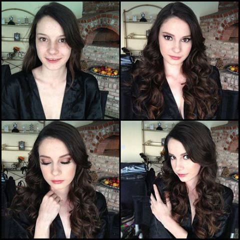 actrices-porno-sin-maquillar (9)