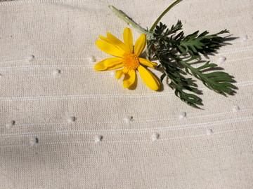 Handmade Linen
