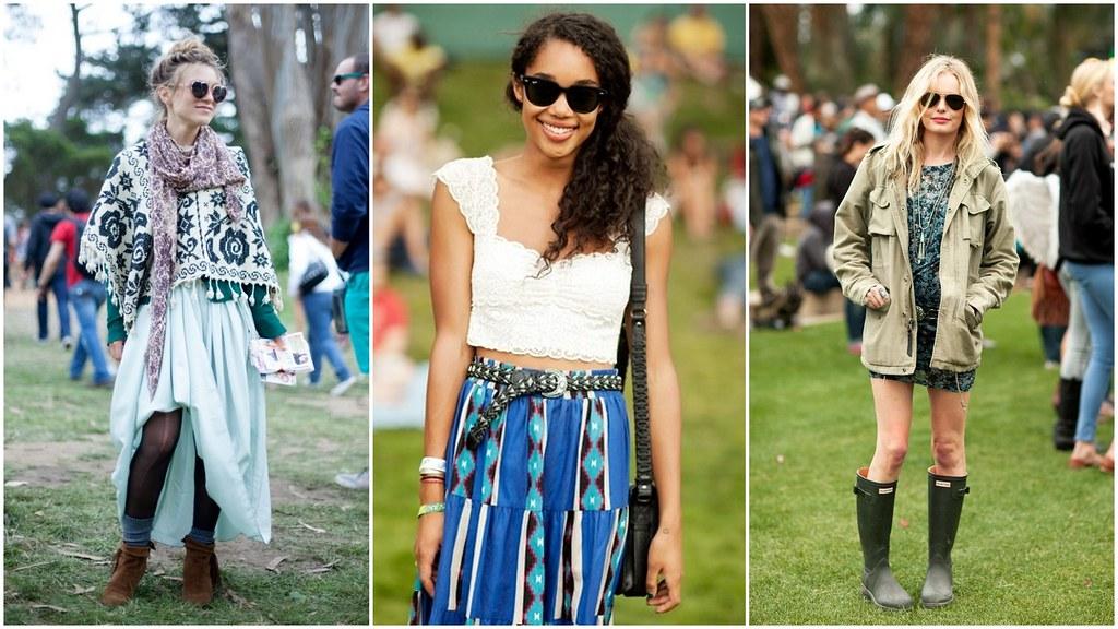 festival fashion5