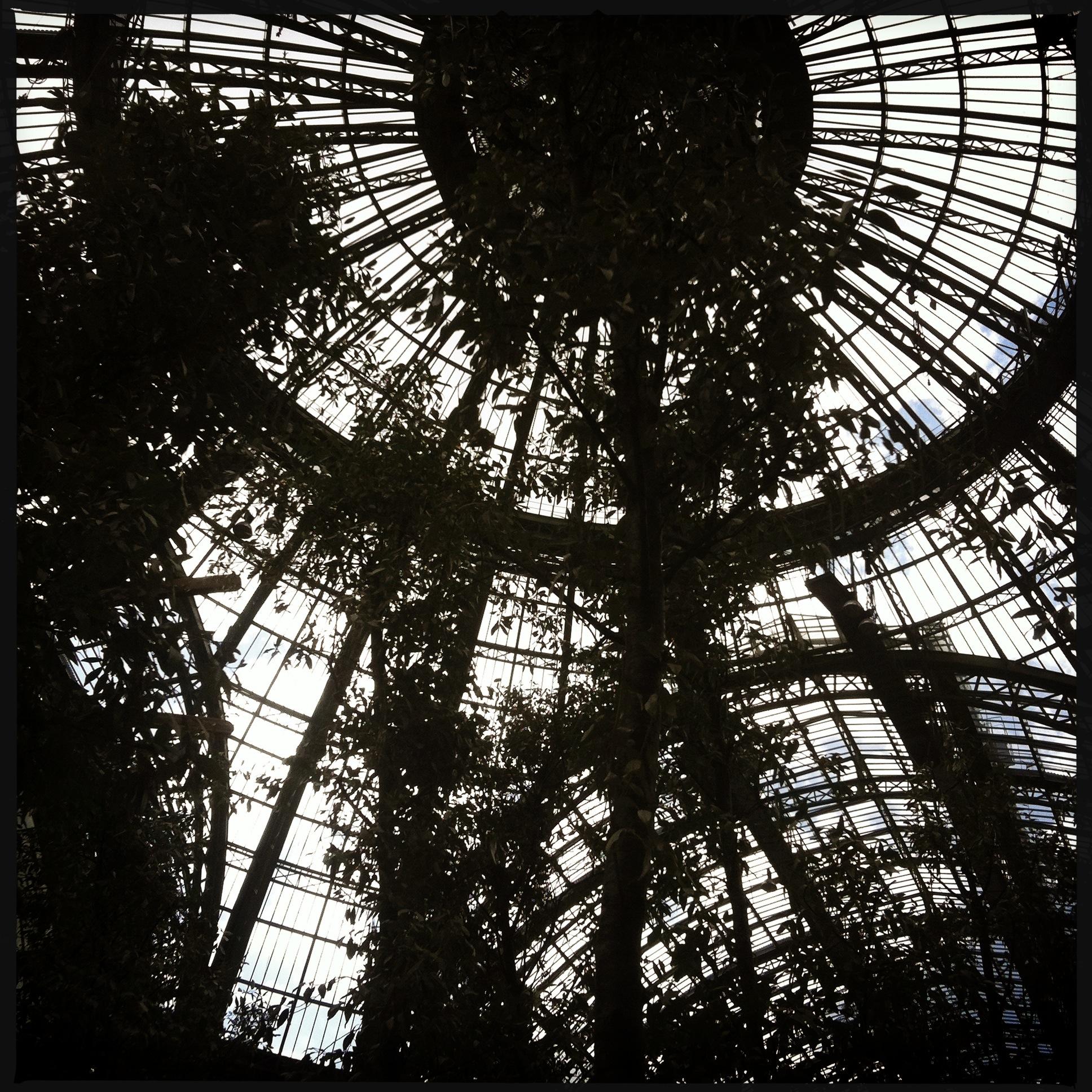 Art du jardin 2013 au grand palais paris art des for Art du jardin grand palais