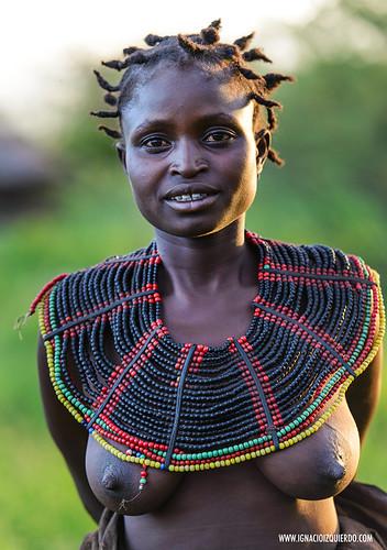 Kenya - Pokots 14