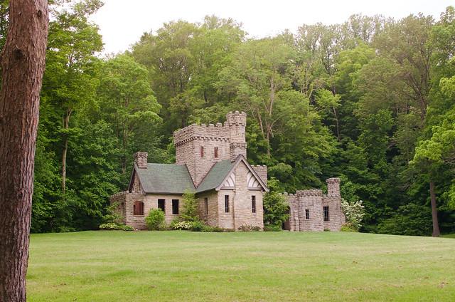 20130609-Squires-Castle-1689