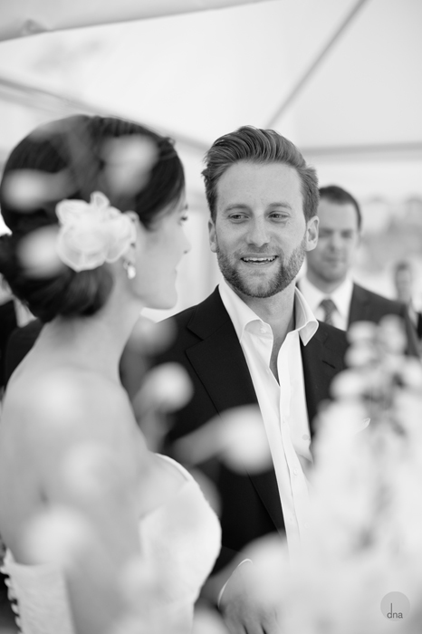 Nadine-and-Alex-wedding-Maierl-Alm-Kirchberg-Tirol-Austria-shot-by-dna-photographers_-142
