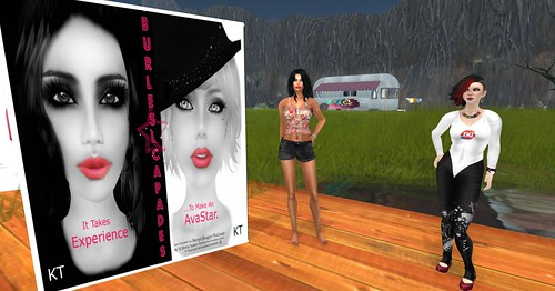lea11 blogger month_011 by Kara 2