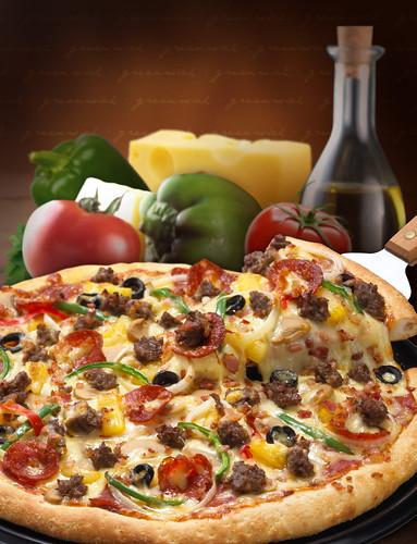 gw pizza vertical 2