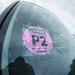 Pinkpop 2013 mashup item