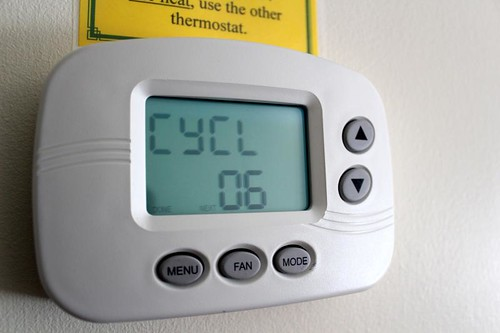 Thermostats-21